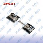 Door holder/Container handle/Van door holder/Holder