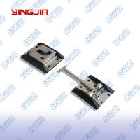 Quality Door holder/Container handle/Van door holder/Holder for sale