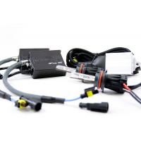 China 9005 6000K 55 watt All In One HID Kit 3000lm with Dustproof for motorcycle on sale