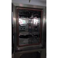 China TEMI 880 Constant Temperature And Humidity Chamber , Thermal Cycling Test Chamber for sale