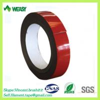 Self-adhesive foam tape Manufactures