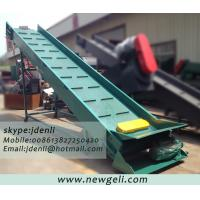 Belt conveyor,plastic bottle conveyor,pvc belt conveyor Manufactures