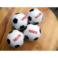 Soccer ball stress relievers, stressing ball Manufactures