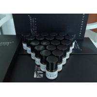 Buy cheap OEM / ODM Natural Aroma Aromatherapy Essential Oils Plastic Bottle from wholesalers