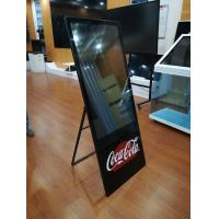 43 Inch Billboard Replacement Lcd Digital Billboard Advertising Display Billboard Manufactures