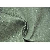 China 100% Cotton Coated Poplin Fabric on sale