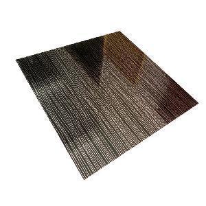 PVC Ceiling Tile (HT-B010)