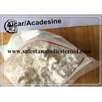 SARMs White Powder Aicar / Acadesine for Weight Loss with High Quality Manufactures