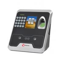 Buy cheap Hot Face Recognition System Usb Biometric Fingerprint Reader Time Attendance from wholesalers
