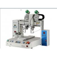 China Professional SMT Assembly Equipment Automatic Soldering Machine For Electronic Components on sale