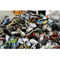 Wholesale Men Sports Used Shoes Mixed for Summer / Winter Big Size 41 / 42 / 43 / 44 / 45 Manufactures