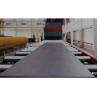 Lead - Free 6020 Aluminum Sheet Plate Excellent Corrosion Resistance Manufactures