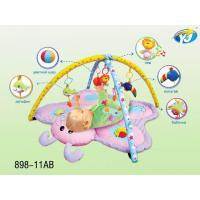 Buy cheap Comfortable Baby Play Game Mat from wholesalers