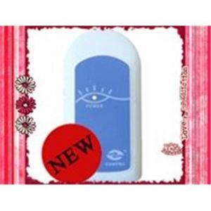 China Pocket Fetal Doppler - FDA and CE Certified Ultrasound doppler on sale