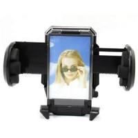 Bicycle Bike Mount Cell Phone PDA iPod Holder Photo Frame for motorcycles
