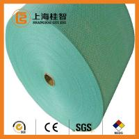 Super Absorbent Rayon Nonwoven germany 100% Viscose Non Woven Cleaning Cloths Manufactures