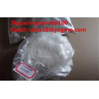 Pharmaceutical Grade Testosterone Decanoate Cancer Treatment Steroids for Enhance Immune System Manufactures