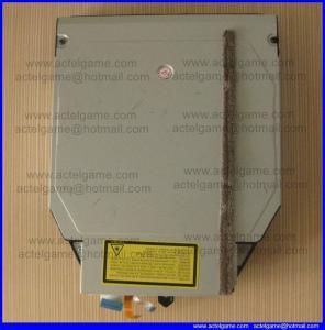 PS3 DVD Drive KEM-450EAA KEM-450AAA KEM-450DAA PS3 repair parts Manufactures