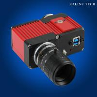 High Speed 14Megapixles USB3.0 Microscope Camera Manufactures