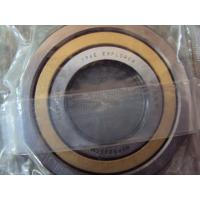 Custom Cylindrical Roller Bearings NJ224, N224E With Axial Load in Two Directions Manufactures