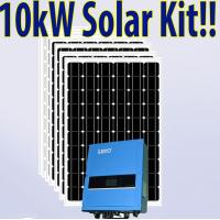 Lightweight Silicon Solar Panels For House , Silicon Solar Pv Module Black Frame Manufactures