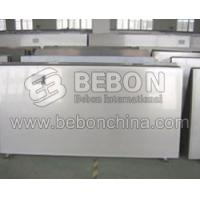 China Grade DNV A36, DNV A36 steel, DNV A36 steel plate on sale