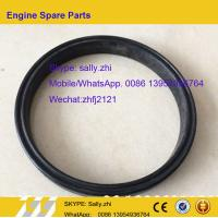 brand new  Oil Seal ,  D02B-109-03+B,  shangchai engine parts  for shanghai  C6121 engine Manufactures