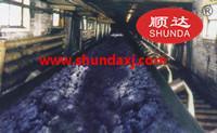 China Acid, Alkali Resistant Conveyor Belt on sale