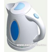 China russell hobbs electric kettle,hamilton beach electric kettle,mini electric kettle,electric tea kettle on sale