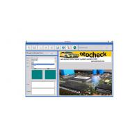Quality Otochecker 2.0 IMMO Cleaner Car Repair Software For Immobilizer for sale