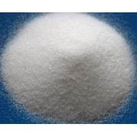 EDTA Micronutrient Fertilizer Manufactures