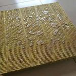 Fireproof Rock Wool Board Manufactures