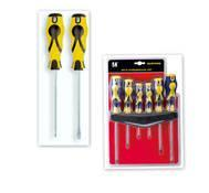 China Magnetic Precision Screwdriver on sale