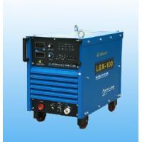 China Thyristor Rectified Air Plasma Cutting Machine (LGK-100/120/160/200/250) on sale