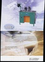 gel pen producing line,  roller ball pen machine,  neutral pen machine,  tintenroller assembling machine,  pen refill machine Manufactures