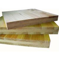 Quality 3-ply Shuttering Panels TABLEROS TRICAPA for construction for sale