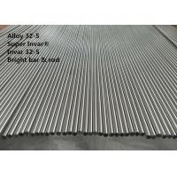China Alloy 32-5 Special Alloys For Electronic With Specific Gravity 8.15g/cm3 on sale