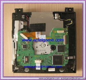Nintendo Wii DVD Drive D2C repair parts Manufactures