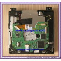 Wii DVD Drive D2C Nintendo Wii repair parts Manufactures