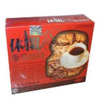 Leisure 18 slimming coffee Manufactures