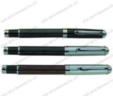 leather pen,Pen,metal pen,ball pen,metal ball pen,fountain pen,floating pen,roller pen,gift pen,gift box,floating pen, Manufactures