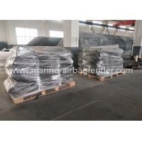 China Heavy lift air bags Inflatable Rubber for Ship Equipment Marine Salvage on sale
