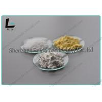 High Purity Pharmaceutical Raw Materials , CAS 13803-74-2 DMAA Fat Burning Steroids Manufactures