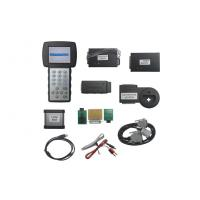 Multi-function Data Smart3+ Immo Full Package Odometer Correction Tool Manufactures