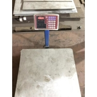 40mm UNS N10276 Hastelloy C276 Nickel Alloy Plate Manufactures
