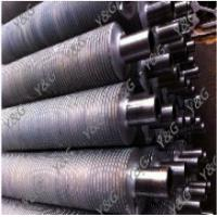 """L"" Finned tubes, U finned Tubes, Finned Tubes, Copper Finned tubes, Heat Exchanger Tube, Fin Tubing Manufactures"