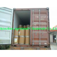 Quality CAS NO.1332-65-6 Fungicide Copper Oxychloride 97%TC 35%WP 50%WP 30%SC Cu2Cl.(OH)3 for sale