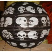 Quality Unique Hallowmas Gifts (CVG005) for sale
