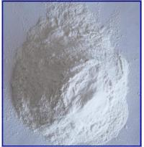 Pure Urea Formaledhyde Resin Manufactures