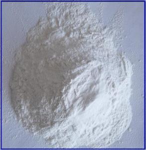 Urea Formaledhyde Resin Manufactures